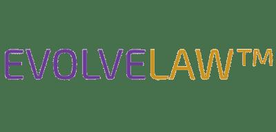 EvolveLaw