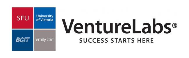 VentureLabs