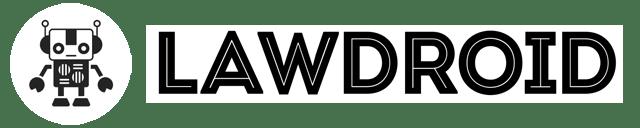 LawDroid