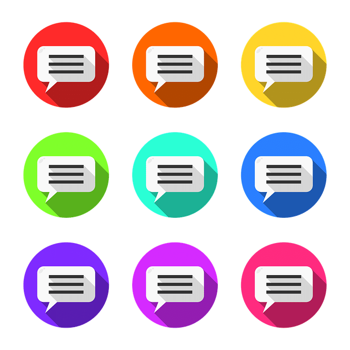 Chatbots are becoming an increasingly important part of virtual businesses.